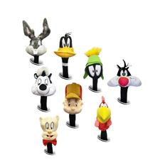 Looney Tunes Headcover