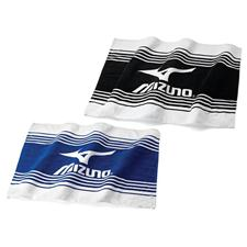 Mizuno Players Towel