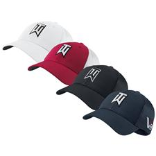 Nike Men's TW Tour Hat