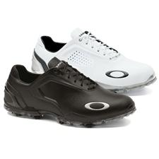 Oakley Men's CarbonPro Golf Shoes