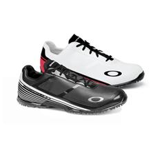 Oakley Men's Cipher 2 Golf Shoes
