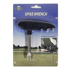 OnCourse Spike Wrench