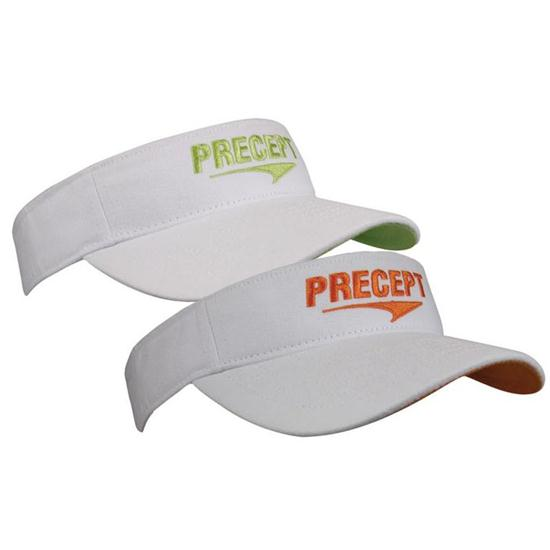 Precept Performance Visor for Women