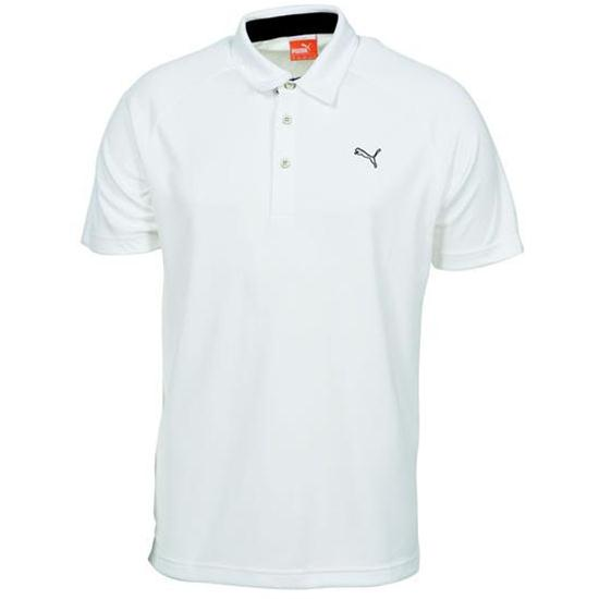 Puma Men's Golf Performance Polo