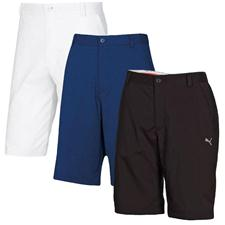 Puma Men's Tech Bermudas Shorts