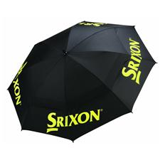 Srixon Tour Umbrella