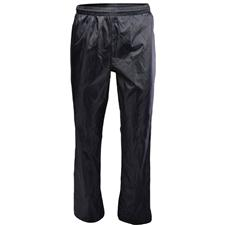 Sun Mountain Men's Provisional Pants