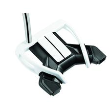 Taylor Made Daddy Long Legs Putter