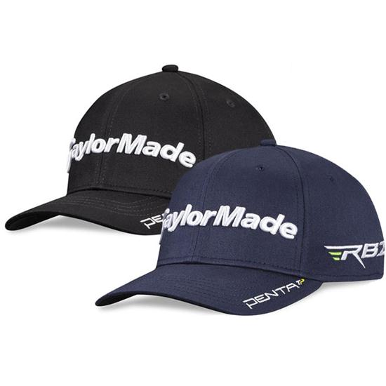 Taylor Made Men's Tour DJ Hat