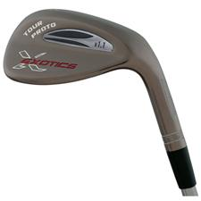 Tour Edge Exotics Tour Proto v1.1 Wedge