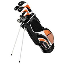 Tour Edge HP-11 Complete Set - 17 Piece