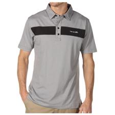 Travis Mathew Men's Chet Polo