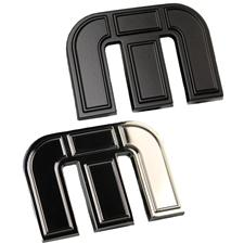 Travis Mathew Icon Buckle