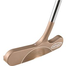 Yes! Golf MB Olivia-12 Putter