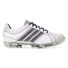 Adidas Men's Adicross Tour Golf Shoe
