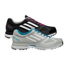 Adidas Adizero Sport Golf Shoe for Women