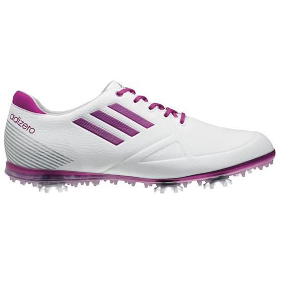 Adidas Golf Shoes  Adizero