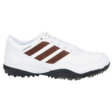 Adidas Men's Puremotion Tour Golf Shoe