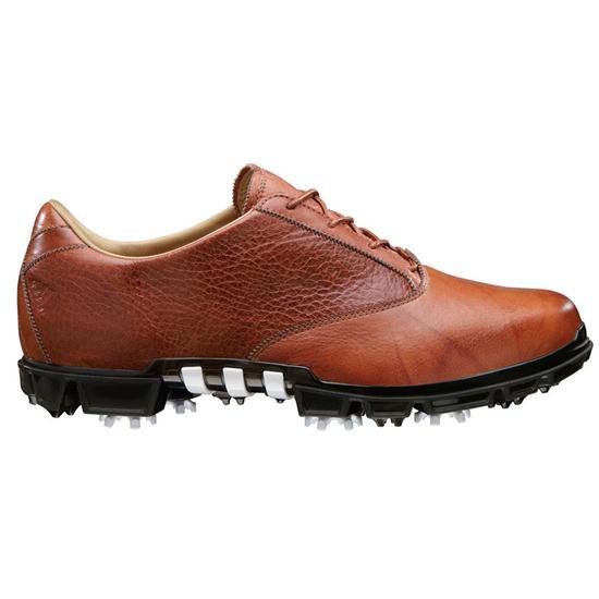 Adidas Adipure Motion Golf Shoes