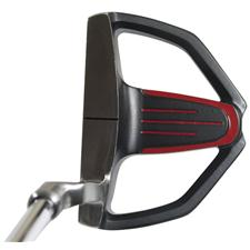 EX Series 225 Putter
