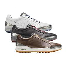 Ecco Golf Men's Biom Hybrid Golf Shoe