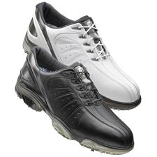 FootJoy Men's FJ Sport Golf Shoe Manufacturer Closeouts