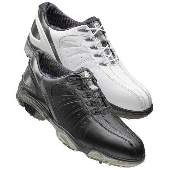 footjoy s fj sport manufacturer closeouts golf shoe