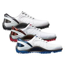 FootJoy Men's FJ Sport Spikeless Golf Shoe