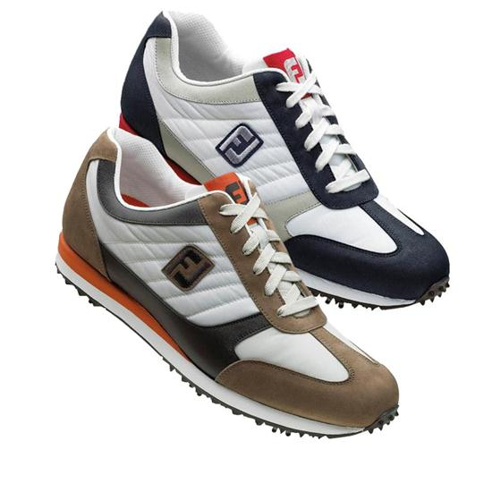 GOLFWEEK | FootJoy introduces HyperFlex golf shoe, its newest footwear category