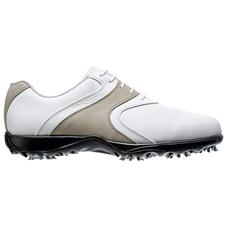 FootJoy FJ SuperLites Golf Shoe for Women