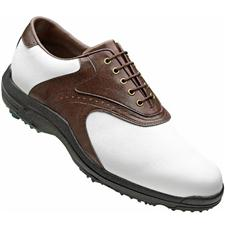 FootJoy Men's GreenJoys Golf Shoes Manufacturers Closeouts