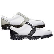 Footjoy Waterproof Womens Ladies Golf Shoes #98846 Summer Series