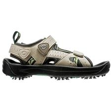 FootJoy Greenjoys Golf Sandals with Velcro for Women