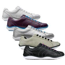 FootJoy LoPro Casual Spikeless Golf Shoe for Women