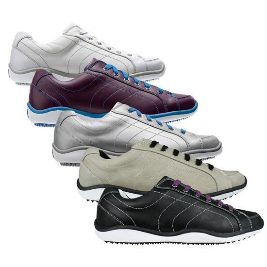 footjoy lopro casual manufacturer closeout shoe for