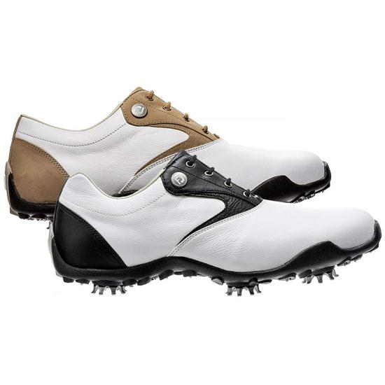 Footjoy lopro classic collection golf shoes for women for Classic house golf shoes