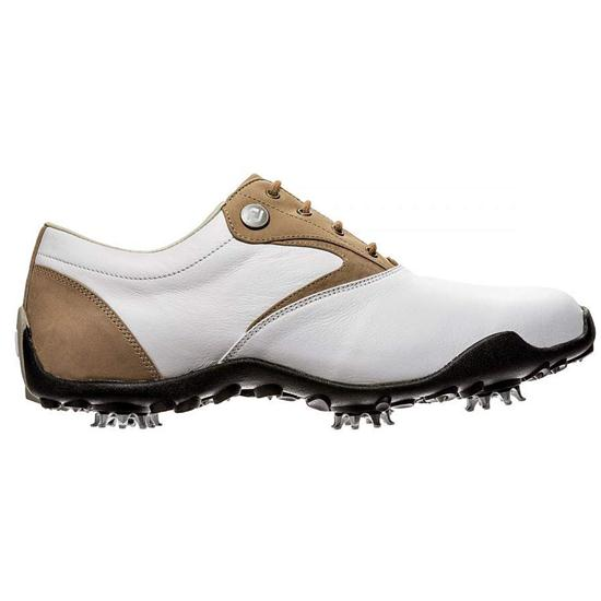 Home Home FootJoy LoPro Classic Collection Golf Shoes for Women