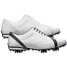 FootJoy LoPro Micro Dot Collection Golf Shoes for Women