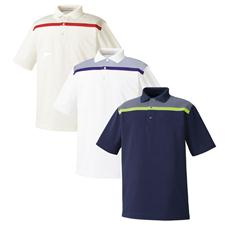 FootJoy Men's Athletic Fit Shirt Previous  Season Apparel Style