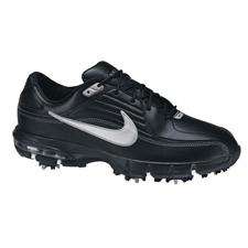 Nike Men's Air Rival Golf Shoes