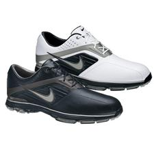 Nike Wide Lunar Prevail Golf Shoe - Manufacturer Closeouts
