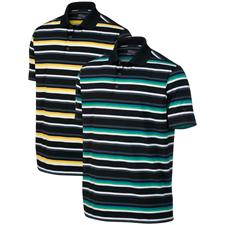 Nike Men's Mobility Stripe Polo