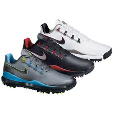 Nike Men's TW '14 Golf Shoe - Manufacturer Closeouts