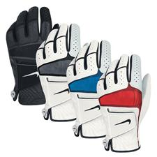 Nike Tech Xtreme Golf Glove