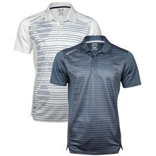 Oakley Men's Aubrey Polo