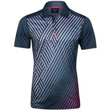 Oakley Men's Overhill Polo
