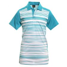 Oakley Men's Westfield Polo