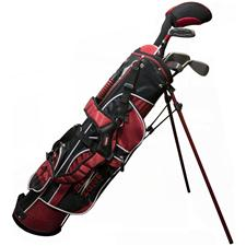 Red Zone Junior Golf Set