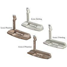 Rife Iconic Putter