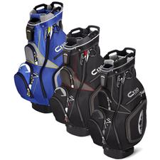 Sun Mountain C-130 7 Way Cart Bag
